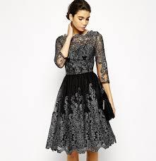 black dress uk the best black party dresses popsugar fashion uk