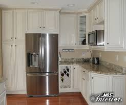 Kitchen Collection Chillicothe Ohio Mbs Interiors