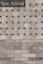 67 best stone tile mosaics images on pinterest glass tiles tile