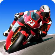 bike mountain racing mod apk real bike racing mod unlimited money 1 0 7 for android