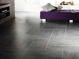 home depot tile flooring design