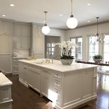 Crown Moulding For Kitchen Cabinets Kitchen Cabinet Ikea Kitchen Cabinets Cabinet Crown Molding