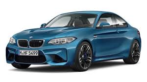 bmw beamer blue bmw cars for sale in malaysia reviews specs prices carbase my