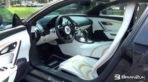 mansory bugatti mansory linea vincero d u0027oro interior sssupersports