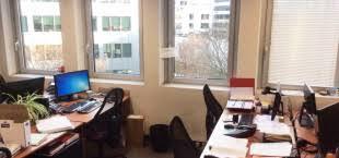 le bureau colombes vente bureau colombes 92 acheter bureaux à colombes 92700