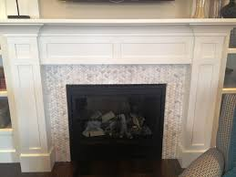 fireplace mantel surrounds home fireplaces firepits perfect