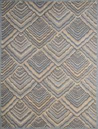 ikat flat weave rug ik133 u2014 decorative hand knotted area rugs