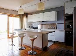 kitchen cart island ikea u2014 flapjack design top kitchen cart