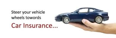 Car Insurance Estimates By Model by How Much Does Car Insurance Cost In Russia Compared To In The U S