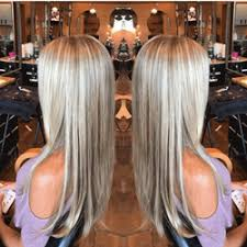 hair salons for crossdressers in chicago stylz salon spa nail salons 5505 n atlantic ave cocoa beach