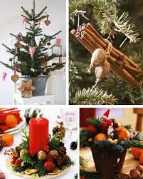 eco friendly decor recycled crafts and edible decorations