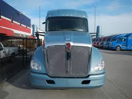 2016 kenworth tractor 2016 kenworth conventional trucks in ohio for sale used trucks