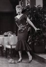 lucille ball i love lucy i love lucy pinterest lucille ball