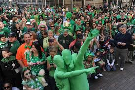 6 best american cities to celebrate st patrick u0027s day phactual