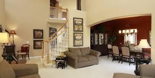 Inside Homes Uncategorized Seth Stisher Charleston South Carolina Realtor