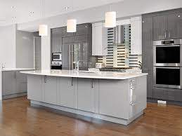 Colour Of Kitchen Cabinets Fancy Modern Kitchen Colours 8 Great Kitchen Cabinet Color