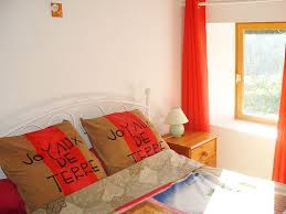 french holiday cottage 21st to 28th october in folkestone