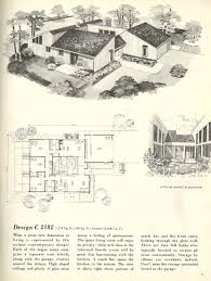 small mid century modern homes 100 mid century modern house plans midcentury small july 201963