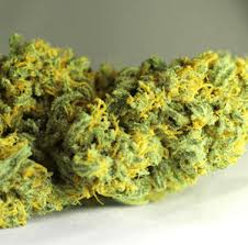 buy edible cannabis online onlinecannabisshop is a fast friendly discrete reliable