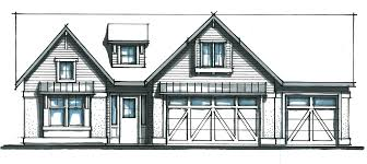 the aspen floor plan alturas homes