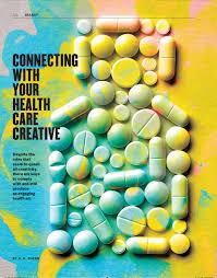 digitally inspired media digitas health the agency of now