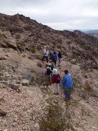 where is anza borrego top 13 reasons to visit anza borrego desert state park la jolla mom