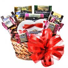 cigar gift basket ghirardelli gift baskets ghirardelli gift baskets picnic treasures