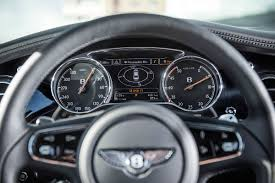 bentley singapore bentley u0027s new mulsanne speed the peak singapore your guide to