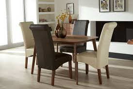 western dining room furniture western dining set diamond furniture