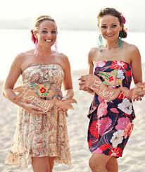 wedding style report 8 common dress codes decoded shape magazine