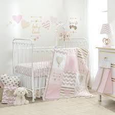 Crib Bedding Uk Owl Nursery Bedding Crib Sets Canada Set Uk Labrevolution2017