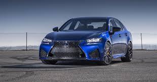 lexus cars australia 2016 lexus new cars technology news latest news about