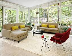 mid century modern living room ideas amazing mid century modern living room furniture and rooms viewer