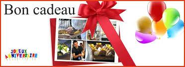 cours de cuisine lenotre bon cadeau carte cadeau cours de cuisine bon cadeau idace cours de cuisine