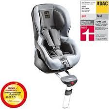 siege auto kiwy accesorii bebelusi scaune auto scaune auto 0 18 kg nuna