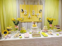 top baby shower top baby shower trends 2017rosie pope maternity