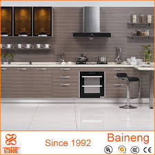 Laminate Kitchen Designs Acrylic Indian Kitchen Cabinets Acrylic Indian Kitchen Cabinets
