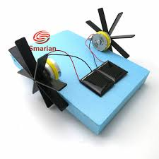 online get cheap robot tech aliexpress com alibaba group