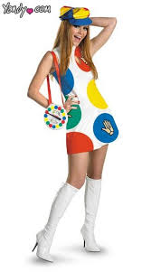 cheap costumes for adults 17 best clever costumes images on