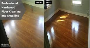 professional hardwood floor cleaning service dasmu us