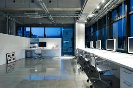 office design office layout 0 best office space design layout