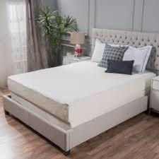 Mattress Bed Size Queen Mattresses For Less Overstock Com