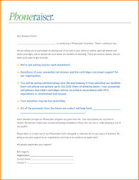 collection of solutions sample business letter asking for