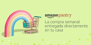 cuando acaba black friday en amazon en espana amazon prime day 2017 amazon es
