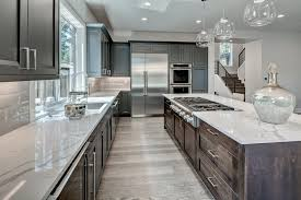 cost of kitchen cabinets for small kitchen 5 best small kitchen remodeling ideas and designs with low