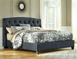 ashley furniture platform bedroom set ashley furniture harmony bedroom set awesome sets on house remodel