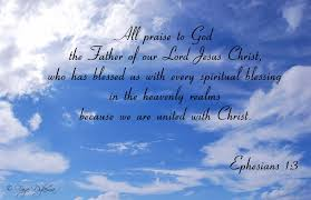 the christian message the fullness of
