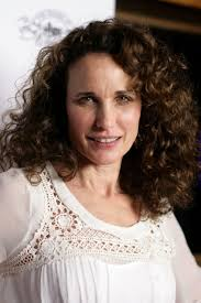 hairstyles for curly hair and over 50 the lovely looks of short curly hairstyles for women over 50 short