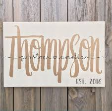 customized wedding gift best 25 personalized wedding gifts ideas on custom