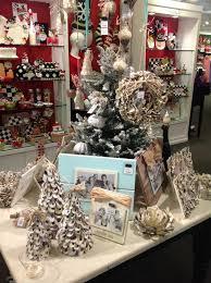 Mud Pie Christmas Ornaments 26 Best Display Ideas Christmas U0026 Winter Images On Pinterest